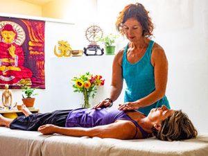 Reiki – Energy Healing